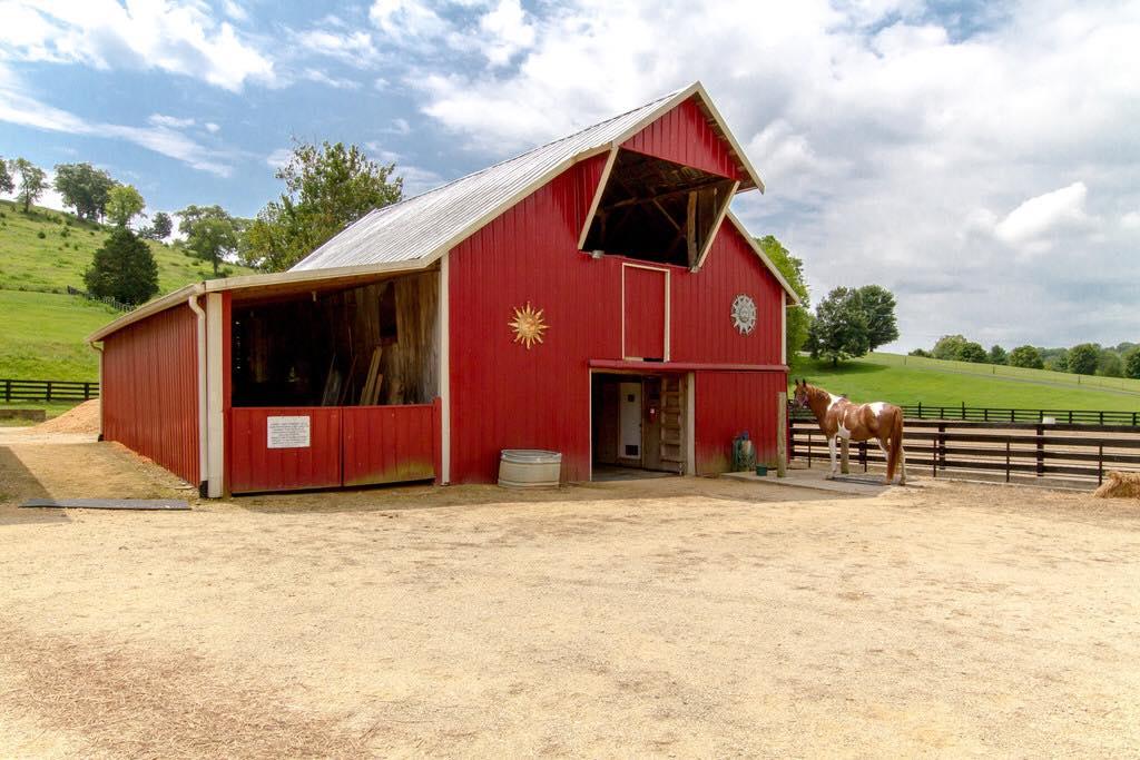 franklin-real-estate-farms-land